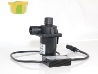 Cens.com Water Circulation Pump For EV YT STABLE TECH. CORP.