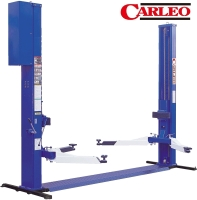 Two post lift(chain type)(3.5tons) /car lift /auto lift