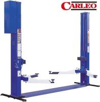 鏈條式雙柱頂車機(3.5頓)