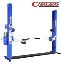 Two post lift(4.0tons)(wire type) /car lift /auto lift