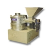 Automatic Classifying Mill