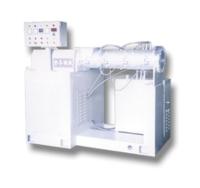 Powder Stabilizer Granulating Machine