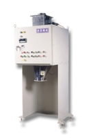 Automatic Measuring & Packaging Machine