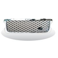 RANGE ROVER L322 09-12 GRILLE FOR PERFORMANCE-TUNING TYPE