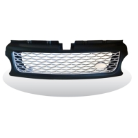 RANGE ROVER L320 SPORT 09-11 GRILLE FOR PERFORMANCE-TUNING TYPE