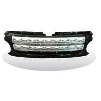 DISCOVERY LR4 L319 10-12 GRILLE FOR OE TYPE