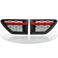 RANGE ROVER L320 SPORT 09-11 SIDE VENT FOR PERFORMANCE-TUNING TYPE