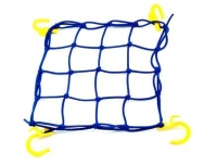 Cens.com Bike cargo net FU KAO INDUSTRIAL CO., LTD.