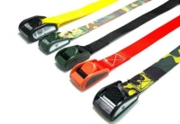 Cens.com Lashing Strap FU KAO INDUSTRIAL CO., LTD.