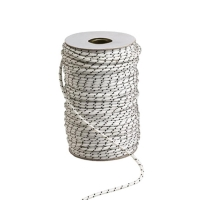 Cens.com PP/Polyester rope/Nylon rope FU KAO INDUSTRIAL CO., LTD.