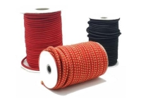 Cens.com Bungee Cord/ Roll FU KAO INDUSTRIAL CO., LTD.
