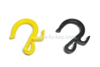 Cens.com POM Hook (for cargo net) FU KAO INDUSTRIAL CO., LTD.