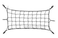 ATV Cargo Net