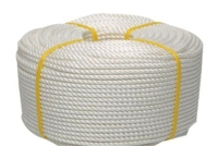 Cens.com PE Rope-Roll FU KAO INDUSTRIAL CO., LTD.