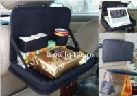 Cens.com Cargo Organizer FU KAO INDUSTRIAL CO., LTD.