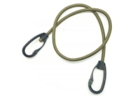 Cens.com Bungee cord FU KAO INDUSTRIAL CO., LTD.