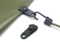 Cens.com Tarp/ Tent clip FU KAO INDUSTRIAL CO., LTD.
