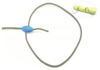 Adjustable Cord tie down