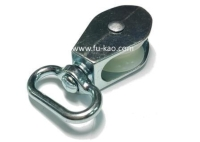 Cens.com Pulley FU KAO INDUSTRIAL CO., LTD.