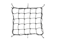 Cens.com Reflective cargo net FU KAO INDUSTRIAL CO., LTD.