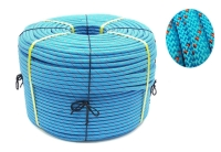 Cens.com Climbing/Safety Rope FU KAO INDUSTRIAL CO., LTD.