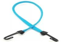 Cens.com Flat bungee cord FU KAO INDUSTRIAL CO., LTD.