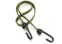 High quality flat bungee cord
