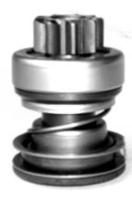 Cens.com Gear for Bosch starter motor CHIN HSING GEAR MANUFACTORY CO.,