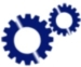 SHENG-HSIN MACHINE INDUSTRY CO., LTD.