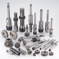 Cens.com Multi-spindle Head, Multi-spindle Drilling Head, Multi-spindle Head Part and Accessory SHENG-HSIN MACHINE INDUSTRY CO., LTD.