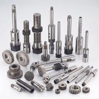 多軸器/鑽孔機多軸器/多軸器零配件