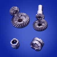 Outboard pinion /Outboard gear/Outboard Clutch Dog/Outboard Gear