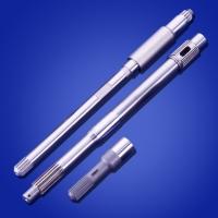 Gears for marine vessels/Outboard motor gears/ Outboard Drive Shaft / Propeller Shaft