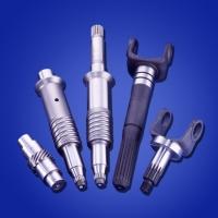Gears for marine vessels/Outboard motor gears