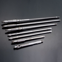 Outboard Shaft/ Propeller Shaft/ Outborad Driving Shaft