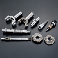 Cens.com Gears for marine vessels /Outboard parts/Gears for marine vessels/Marine spare parts/ SHENG-HSIN MACHINE INDUSTRY CO., LTD.