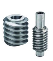 Cens.com worm gears SHENG-HSIN MACHINE INDUSTRY CO., LTD.