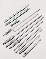 Outboard Drive shaft (Taiwan manufacture)