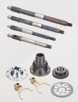 Cens.com Prop shafts, Propeller Shaft,Prop shafts spindle SHENG-HSIN MACHINE INDUSTRY CO., LTD.