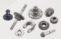 Cens.com Gears, Agricultural machinery gears SHENG-HSIN MACHINE INDUSTRY CO., LTD.