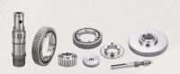 Cens.com Industrial gears SHENG-HSIN MACHINE INDUSTRY CO., LTD.