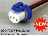 9004_9007 Headlamp