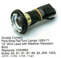 Double Contact Park_Stop_Tail_Turn Lamps_1