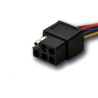 Six-Way-Trailer-Connector-1