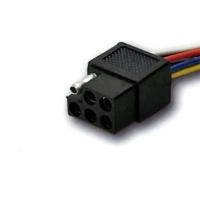 Six-Way-Trailer-Connector-1