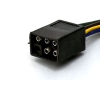 Six-Way-Trailer-Connector