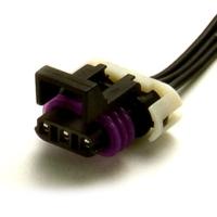 Repair-Connector-Harness