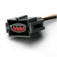 Ford-EGR-Valve-Sensor