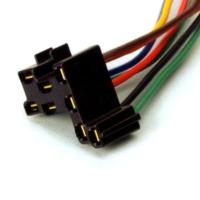GM-Headlamp-Switch-Harness
