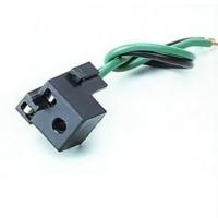 110-GM-Headlamp-socket-assembly